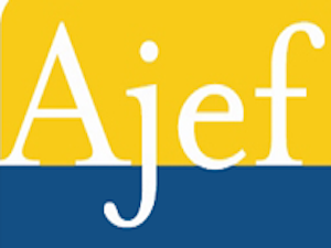 Logo Ajef