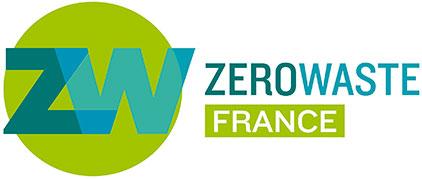 zerowaste france